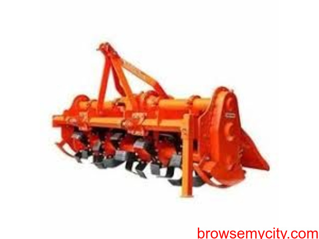 Best Rotavator Manufacturers, Suppliers and exporters in India - 3/3