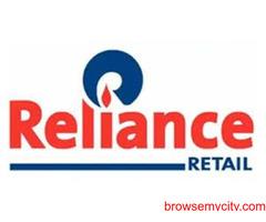 Reliance Retail raises ₹47,265 crores watch the latest video