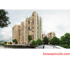 Godrej Nest 3BHK homes at Sector 150 Noida @9266850850