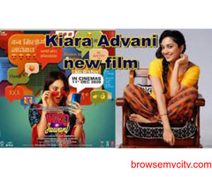Confirmed! Kiara Advani's 'Indoo Ki Jawaani' to have a theatrical watch now