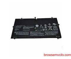 Lenovo L13M4P71, L14S4P71 7.6V 5900mAh  Battery