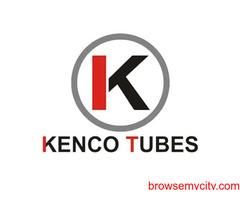 Kenco Tubes