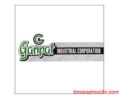 Ganpati Industrial Corporation