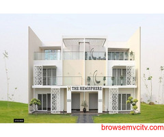 Independent House in Greater Noida