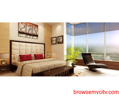 Studio Apartments in Noida at Supertech North Eye. 9266850850