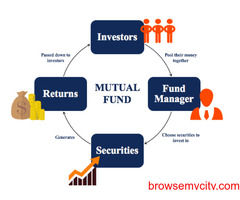 Elite Wealth Advisors Ltd Best Online Platform Mutual Fund Investment  Delhi Call Now 9650901058