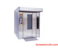 New Design Commercial Ovens Manufacturers