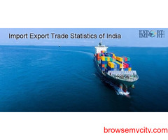 Import Export Trade Data: To Grow Your Business Globally