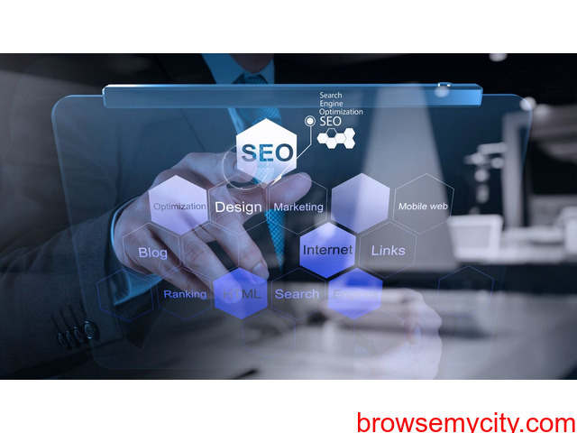 WeBeeSocial : Creative Digital Agency or Marketing Company in Delhi - 5/5