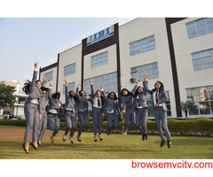 I Business Institute :one of the best B school in India offering PG course