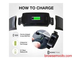 https://www.jotform.com/garmanjuriya/qwatch-smartwatch-reviews