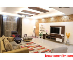 Migsun Atharva offers 3BHK homes at 35 lacs. Call 9266850850