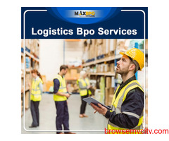 Cost-Effective and Accurate Logistics Data Entry Services for Global Companies