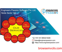 Engineers Passion Software