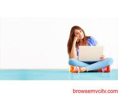 Nursing Assignment Help online | Porters five assignment help