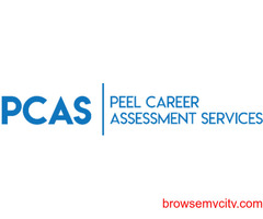 Canadian Employment Centers   Peel Region Careers   PeelCareer