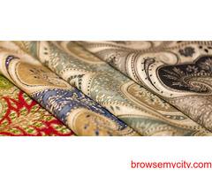 NBprintex - Custom Fabrics for Retail and Wholesale