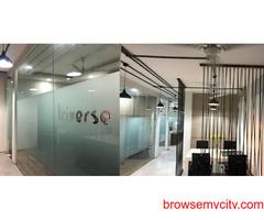 Triverse Advertising - Best Advertising Agency In Gurgaon