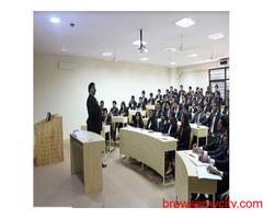 Get details about IFIM Business School Bangalore