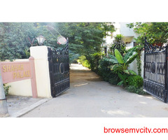 Jaipur Home Stay, Guest House & Budget Hotels in Jaipur