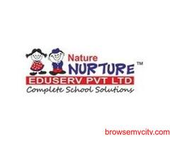 Find Educational Curriculum Company - Math Curriculum