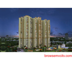 Jasmine Groves offers riverside living experience. 9266850850