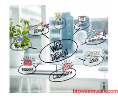 Web Design Company in Hubli | Best Website Designers in Hubli