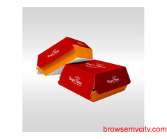 Deliver Your Products Elegantly and Protectively by Using Shipping Packaging Boxes