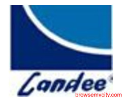 Landee Flange Co., Ltd.