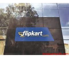 Flipkart's PhonePe becomes separate entity, valued at $5.5 billion