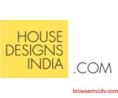 3D House Elevation Design | 3D Exterior Design