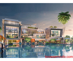 Godrej Golf Links 2BHK Flats in Greater Noida. Call 9266850850