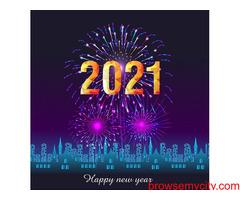 New Year Packages near Delhi | Sirmour Retreat Nahan