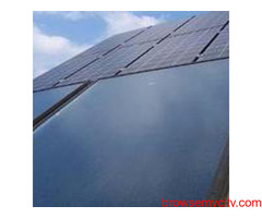 Best Off Grid Solar Power System Trader and Supplier In Ludhiana, Punjab