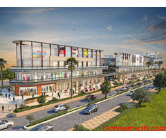 Own your retail shop at Artham Noida. For enquiry: 9711836846