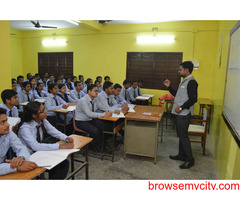 Professional Courses from Hooghly