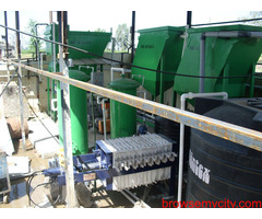 SAF Engineers | Water Treatment Plant,Waste Water Treatment Plant
