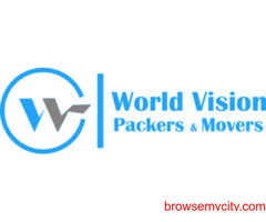 Packers And Movers Company In Faridabad