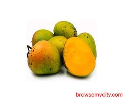 Buy fruits and vegetables online - Order at Bazarpe24
