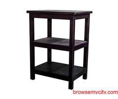 Spa equipment Manufacturers in Ghaziabad