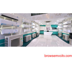 Cool Star AC Dealer (AC Dealer in Noida)