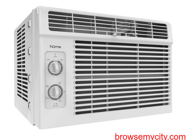 Cool Star AC Dealer (AC Dealer in Noida) - 4/6