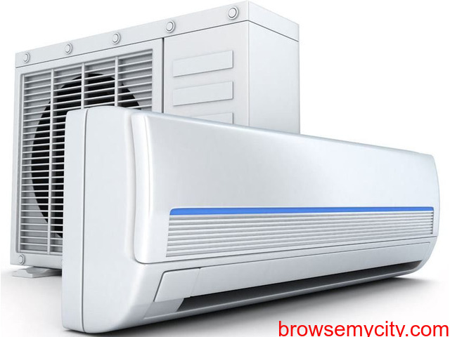 Cool Star AC Dealer (AC Dealer in Noida) - 5/6