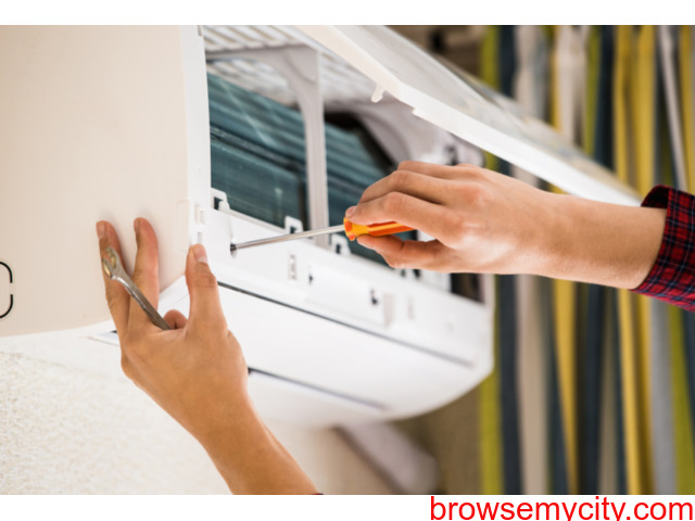 Cool Star AC Dealer (AC Dealer in Noida) - 6/6