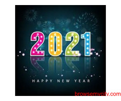 New Year 2021 Packages – Nainital New Year Packages