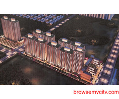 Signature Global Millennia 3 Best Affordable Property in Gurgaon