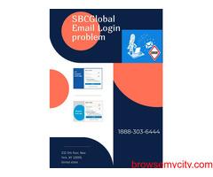 sbcglobal.net email server settings