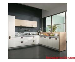 Best modular kitchen in Bhubaneswar