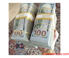 Buy Legit Counterfeit Money Online To Fulfill Your Dream