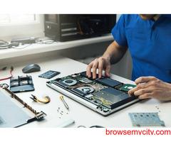 Lenovo Service Center Gurgaon   Contact Now: 9899772714